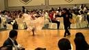 Campeones Infantiles 2011 Presentaciòn Reina Concurso Marinera Trujillo 2012