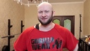 Юрий Спасокукоцкий • Фейлы на SN PRO Травма Виктора Блуда на VORTEX