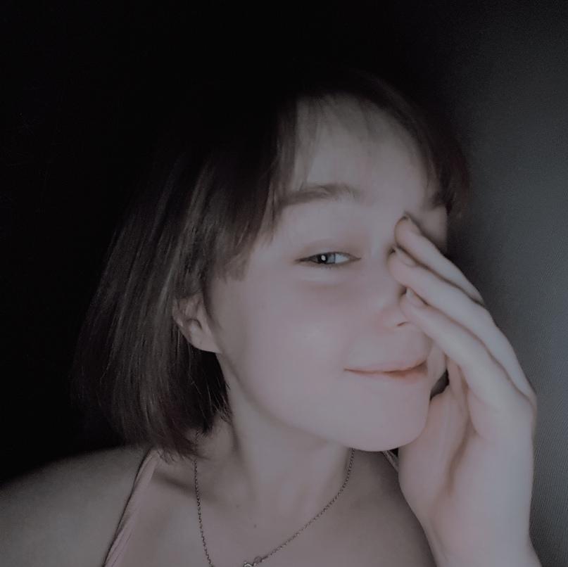 Мария Соколова   Rīga