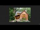 Проверка ДЗ Задание №4 «Дом во фронтальной перспективе»
