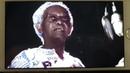 UNICAPOEIRA: Mestre Moa Katendê. Presente.Tiguera, Juiz de Fora. IMG_5965. 129,4 MB. 10h11. 10out18