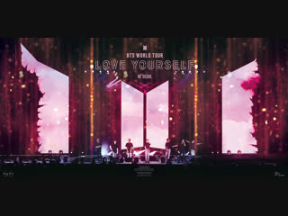 #BTSвкино – только 26 января в кинотеатрах России и СНГ!
