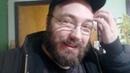 Live Vlog Epyc Amd, Threadripper 2, Vs Xeon Intel