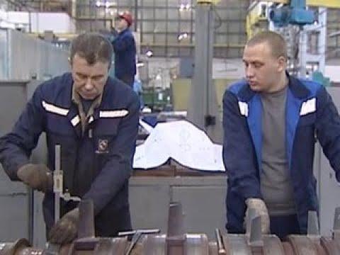 В Хабаровском крае выделят 11 млрд рублей на обеспечение соцгарантий - Россия Сегодня