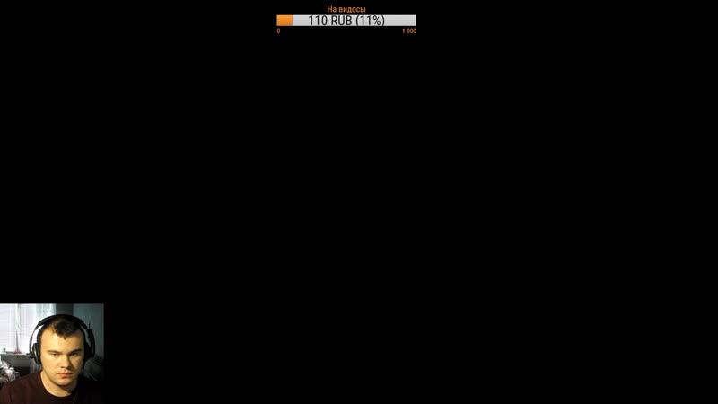 Deus Ex 4 ох уж эти калеки