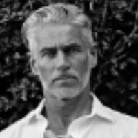 Алексей Кузьминский