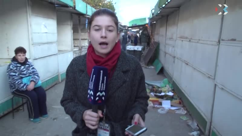 Na_prospekte_Geroev_Stalingrada_nachalsya_demontazh_NTO_(MosCatalogue.net)
