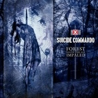 Suicide Commando альбом Schiz(o)topia