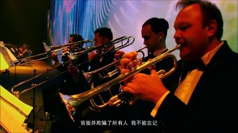 Dimash Kudaibergen ДЖАМАЙКА DZHAMAĬKA Bastau Concert 2017