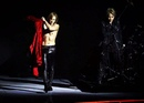 Yoshiki Official фото #39