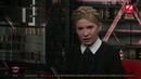 Тимошенко предупреждала - Олигархи ставят на ЗЕленого марионетку ( 2017 год )