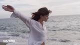 Finnebassen ft. Gundelach - Footsteps (Adriatique Remix) Video Edit
