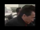 Прикол казакша Джеки Чан 360p.mp4