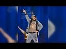Филипп Киркоров - ШОУ «ЯR. МОЕ ВТОРОЕ Я» (часть 2). СК Олимпийский, 25.12.2018