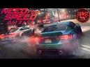 Need for Speed: Payback прямой эфир №22 (18/РС). Прокачал легендарную тачку BMW M3)