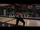 Start Up/ MIYAGI ЭНДШПИЛЬ - DANCE UP [FEAT. TUMANIYO] / Choreo by Julia Ahmedova