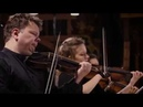 Johan Helmich Roman | Violin concerto in D Minor (Allegro) | Fredrik From, Kore Orchestra