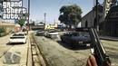 Grand Theft Auto V не помню проходил или нет19