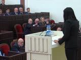 Бюджет Республики Марий Эл утверждён с профицитом