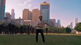Oliver Heldens - Montreal, Las Vegas, Chicago, Salt Lake City - June 2018