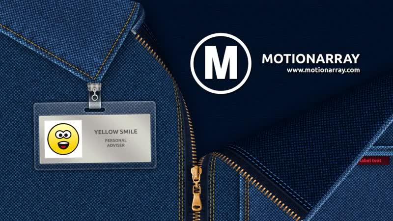 Denim Shirt Style Adviser Promo 77641