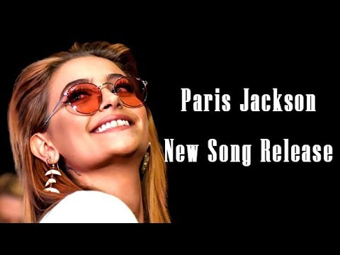 Новая песня Пэрис