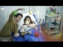 နင္မရွိတဲ့ေနာက္ Ye Lay Feat Nin Zi May Nin Ma Shi Tae Nout