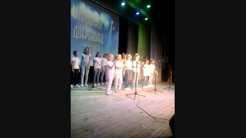 Video-2011-12-31-23-21-14.mp4