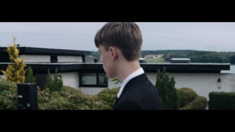 Палки и камни (2018) трейлер