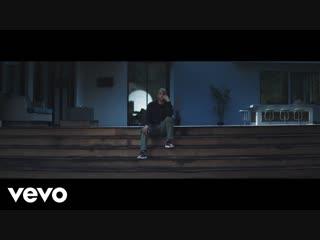T.i. - the amazing mr. fk up ft. victoria monét
