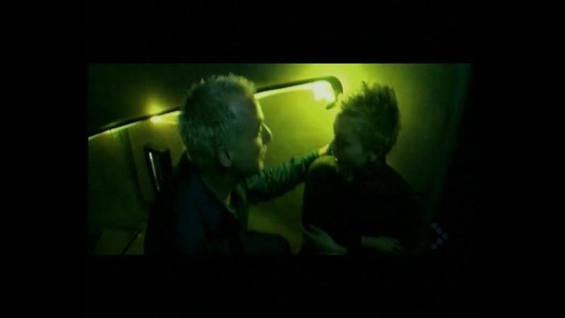 Mike Koglin - The Silence