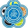 Центр спорта Выборгского района