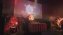 Kenken にゃんごすたーセッション Kenken Nyangostar session live(スキヤキ高知!フェスティ124