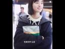 Shen yue. beijing 08.10.18 [2]