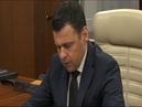 В Ярославской области продолжат строительство новых детских садов и школ
