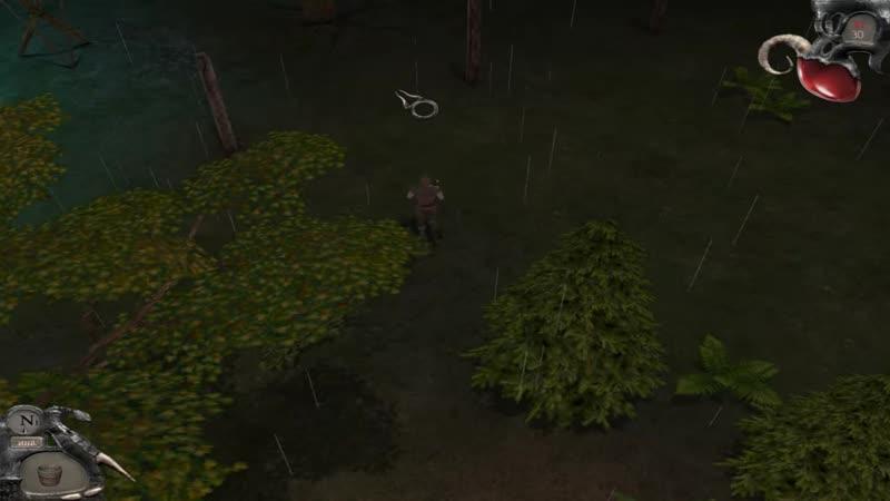 [Либрариум] Daemonica: Зов смерти. Похождения ведьмака-демонолога | Игрореликт