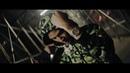 Comethazine DeMar DeRozan Official Music Video