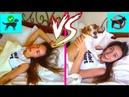 Жизнь с Cобакой VS Жизнь без Cобаки Моё утро с собакой КРИТ Elli Di Pets