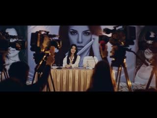 Shahzoda - Soginib Шахзода - Согиниб