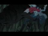 Небесные волки Сириус-егерь Tenrou Sirius the Jaeger 1-11 из 12 12 серия - 27 сентября » База №1 по просмотру аниме онлайн б
