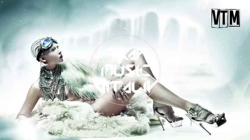 ❄️ VTM - Still Cold ❄️ music belgorod trapmusic clubmusic piter белгород moscow музыка topmusic воронеж