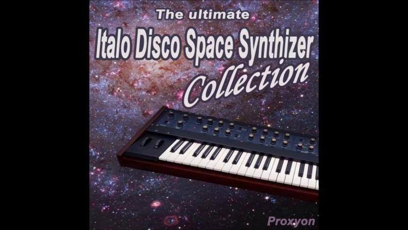 Proxyon Space Guards Original Mix » Freewka.com - Смотреть онлайн в хорощем качестве