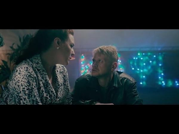 Премьера 18: Фильм «Трудности перехода» от творческого объединения «Петротрэшъ»