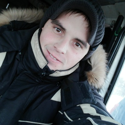 Дмитрий Михненко