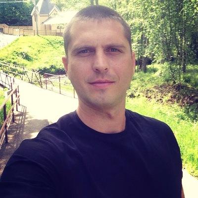 Александр Худяков