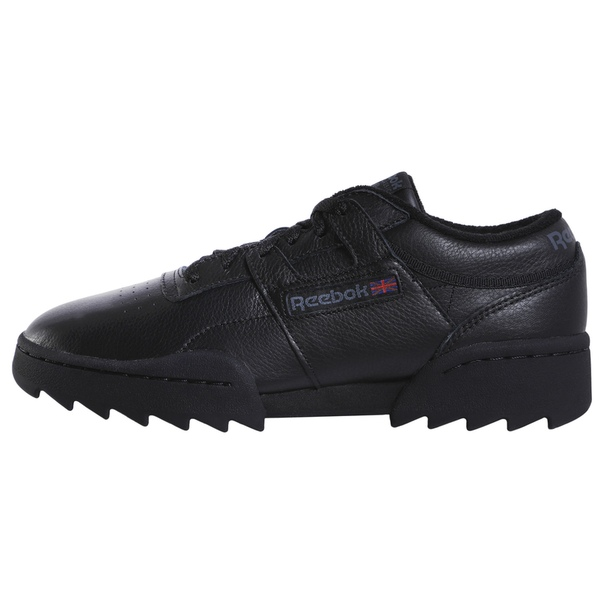 Кроссовки Reebok WORKOUT RIPPLE OG