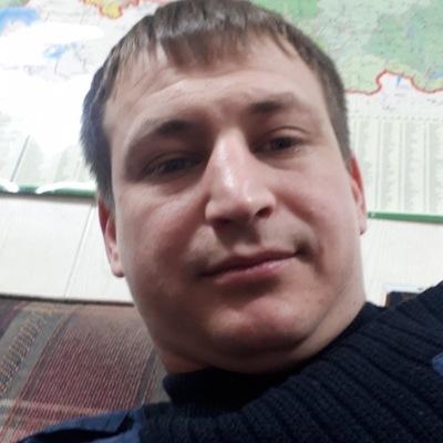 Александр Сова