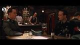 Inglourious Basterds Pub Scene 2