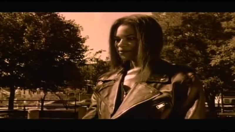 Champ MC feat. Michael Speaks - Sistas Betta Recognize