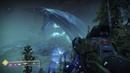 Игра Destiny 2 ГОРЯЧАЯ ТОЧКА ЕМ3